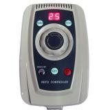 200X150cm elektrische Infrarotheizungs-Gesundheitspflege-Jade-Matte