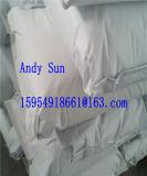 Borato CAS 10361-94-1 dello zinco