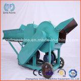 De elektro Maalmachine van de Steel van de Wijnstok van de Pinda