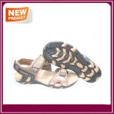 Nuovi pattini del sandalo di modo da vendere
