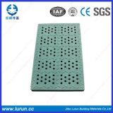 FRP Pure Resin Composite Manhole Cover e Road Grates