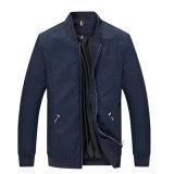 Роскошный качественные продажи пустым Custom ребра стопорной втулки куртка