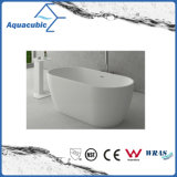 Banheiro de banho de banheira de acrílico de pérolas (AB1505W)