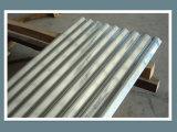 Продукция черной металлургии и штучных кровельных листов гофрированного картона лист оцинкованной стали для создания