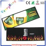 Nitril-Gummi-Stab-Matten-Seitentrieb für kundenspezifische Firmenzeichen-Geschenke