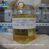 99.5% из Высокого-Quality Pharmaceutical Manufacturer CAS 303-42-4 Methenolone Enanthate