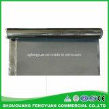 membrana impermeável Sbs APP do betume autoadesivo de 1.0mm para o telhado