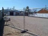 Clôture métallique clôtures métalliques