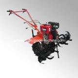 Landbouwwerktuig Rotavator met Dieselmotor 178fs