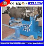 Qualitäts-Drahtseil, das Maschine (WLE35-150, herstellt)