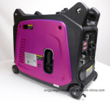 Generador eléctrico monofásico estándar 2300W de la CA con teledirigido