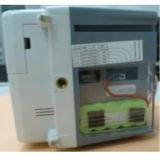 Pompe à perfusion multifonctionnelle avec du CE