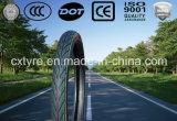 سرعة يتسابق درّاجة ناريّة إطار العجلة (60/80-17 70/80-17 80/80-17)