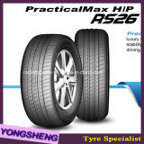 Auto Tire/Light Truck Tyre 185r14c