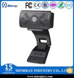 Миниая камера видеоконференции USB для подключи и играй компьютера