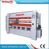 2016 venta caliente laminado en caliente máquina de la prensa