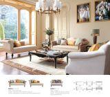 Элегантный диван-кровать, с вырезанными