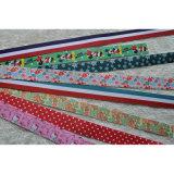 Оптовая торговля специализированные печатные Grosgrain лента