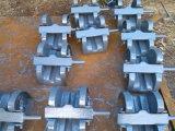 De Kurk van de Ketting van het Anker van het roestvrij staal