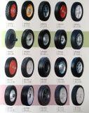 4.00-8/4.80-8 Оправа для резиновый колес