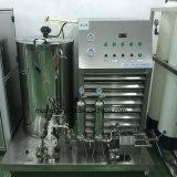 50-5000L Jabón Máquina de Mezcla de Líquido de Lavar