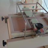 De Machine van Moding van het Brood van het roestvrij staal