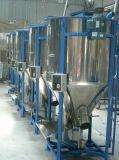 Mezclador plástico 3 toneladas