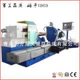 Grande machine de meulage de tour de commande numérique par ordinateur avec 50 ans d'expérience (CG61300)
