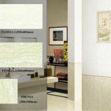 Promoción de la gran mosaico pulido de pisos y paredes