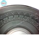 Sólido moho neumático sin tubo / Neumáticos