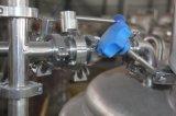 マイクロ完全な1bblビール醸造所のホーム醸造システム小型ビール
