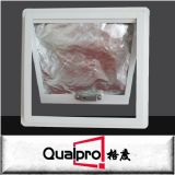 Architekturwand-Zugangsklappe mit Glaswolle-Isolierung AP7120