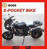 A nova 1000W Pocket Bike para venda (MC-251)