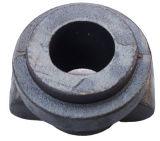 Processo di vetro di acqua del pezzo fuso dell'acciaio legato di alta precisione per industria