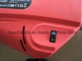 Girrafe elektrische Wand-Poliermittel-Trockenmauer-Sandpapierschleifmaschine Dmj-700A