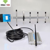 900MHz Signal Booster G/M Signal Repeater