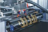 機械を作る情報処理機能をもったフルオートの堅いボックス