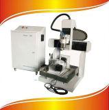 3040 Hot Sale Mini machine CNC 5 axes