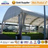 GuanghzouのSaleのための航空機Hanger Tent