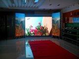 P6mm Affichage LED Full-Color intérieur/P6 Affichage LED Intérieur