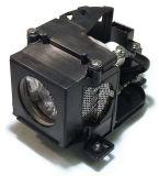 Лампа проектора / лампу проектора для компании SANYO PLC-Xw50 (ПД - LMP-107)