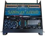 Fp13000 AudioVersterker, Versterker van de Macht van 2 Kanaal de Professionele