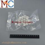 Personalizar el tornillo de cerámica de nitruro de boro y otros productos de cerámica