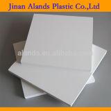Доска гравировки вырезывания листа пены PVC