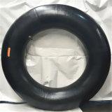 16.9-34 농업 타이어를 위한 부틸 고무 내부 관