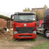 Sinotruk HOWO-A7 6X4 40-50t Traktor-LKW