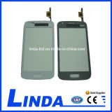 Note für Samsung S7390 Touch Screen Digitizer