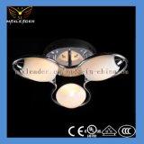 2014 heißes Beleuchtung CER des Verkaufs-LED, Vde, RoHS, UL-Bescheinigung (K-MX131863)