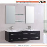 Популярные европейские ванной комнате (T9003A)