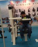 Appuyez sur la machine des équipements de fitness de l'épaule (XH901)